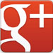 Leave a review on Google Plus for Hopeman Holiday Cottage